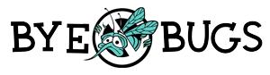 Bye Bugs