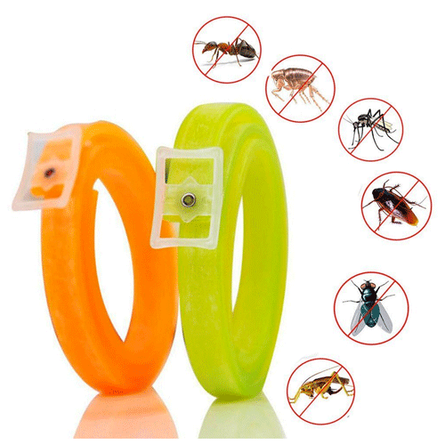 ByeBugs Collar for Pets